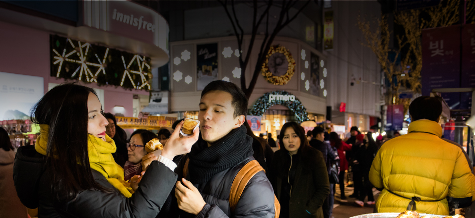Warm-Foods-for-the-Winter_seoul_onemoretrip_thumbnail1